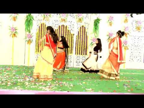 Shagun Ki Gadiya Aai H,Navrai Majhi,Gunji Angana M,Brother Sangeet