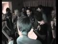 Miniature de la vidéo de la chanson Paranoid Destruction (String Version)