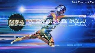 Go Around The World by Happy Republic - [2000s Pop Music]