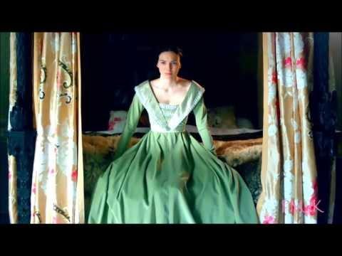 Isabel Neville [Damaged]
