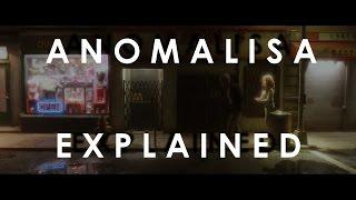 "Download ""Anomalisa"" (2015) Explained"
