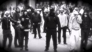 Racists - Phi-Life Cypher