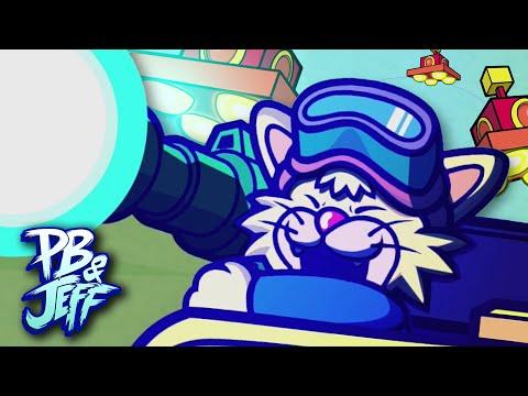 CRAZY TAXI! - Game and Wario #6