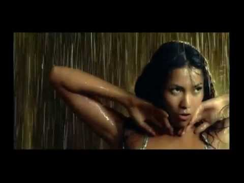 Anggun  Mantra 2005 clip