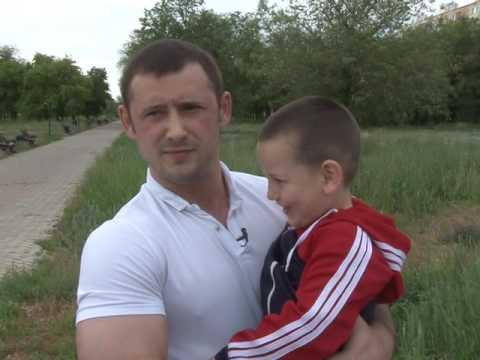 Знакомства в Аксае (Ростовская область) для взрослых без