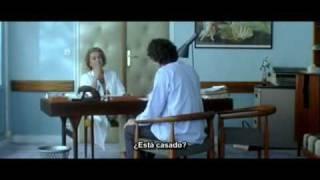 """Rois et Reine"" de Arnaud Desplechin (Ismael Vuillard) subtitulado"