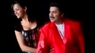 Bhavana New Hot Stage Performance
