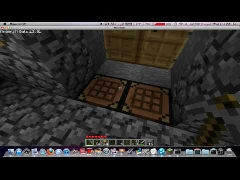 minecraft-tutorial:-how-to-join-a-server-using-hamachi