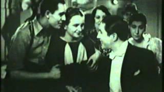 Tango bar - 1935