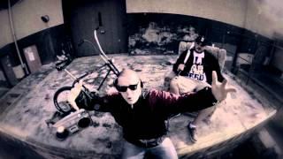 Morlockk Dilemma - Napalmregen