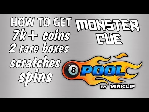 ✔8 ball pool latest trick | legal method | how to get free prizes