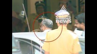 Kerala Nun rape case : Bishop Franco reached for interrogation
