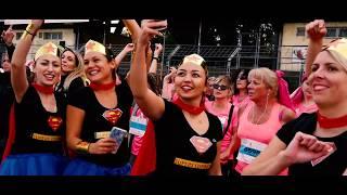 Mulhousiennes 2017 (Lumix GH4)