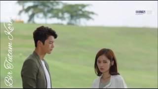 Kore Klip _ Heder Oldum Aşkına  ~I Remember You~