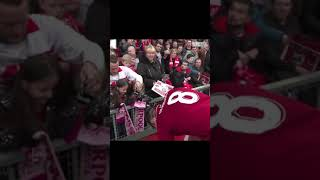 Liverpool & Gerrard | Respect