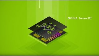 Remote Session Collaboration on Siemens NX Powered by NVIDIA