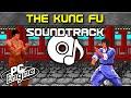 The Kung Fu / China Warrior soundtrack | PC Engine / TurboGrafx-16 Music
