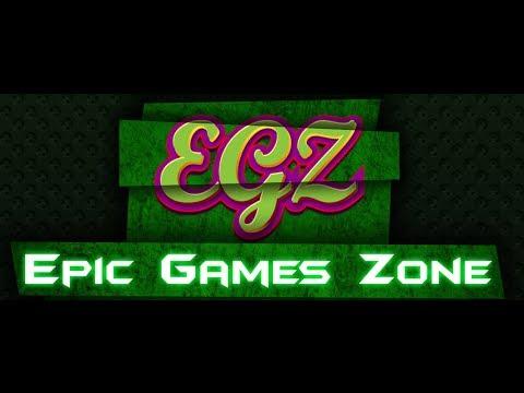 test drive unlimited 2 EpicGamesZone Crew Live! EP1