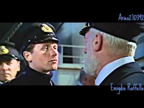 Capitán Edward John Smith Titanic Tribute 1912-2012