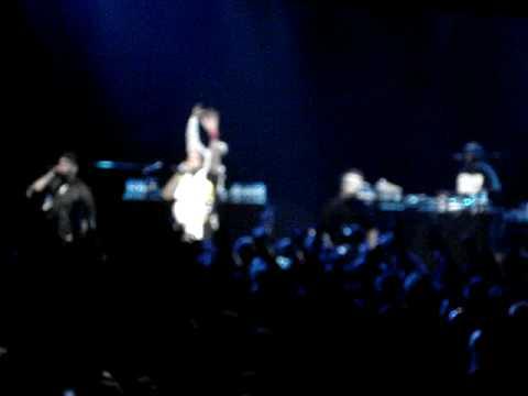 Method Man & Redman - Put It Down