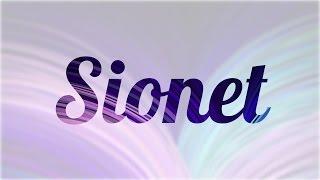 Significado de Sionet, nombre Hebreo para tu bebe niño o niña (origen y personalidad)