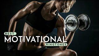 Unique Motivational Ringtones || Download links || Top 5 Best Motivational Ringtones || Alpha vibes