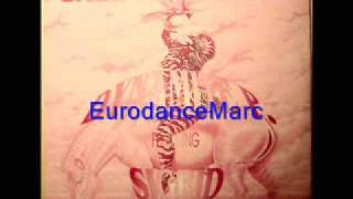 EURODANCE: Dynamite P. Feat. Sigrid - Call Me Dancer (Original Euro Mix)