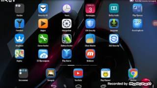 видео Скачать игру Gangstar Vegas на андроид бесплатно последняя версия v 3.2.1c apk