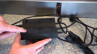 Do Not Buy X One Ac Adapter   Aftermarket Replacement For Xbox One Oem Power Brick