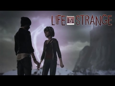 """I""""M SORRY, THIS IS HOW IT HAS TO BE 