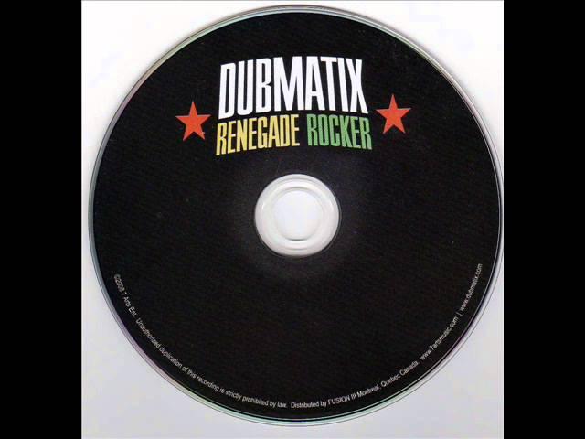 dubmatix-give-thanks-and-praises-feat-ranking-joe-steppaboom