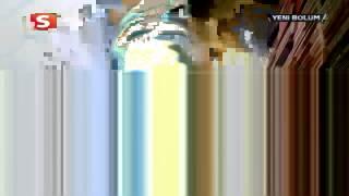 Video BURSA ŞEFKAT TEPE 24.BÖLÜM(FULL-HD) download MP3, 3GP, MP4, WEBM, AVI, FLV September 2018