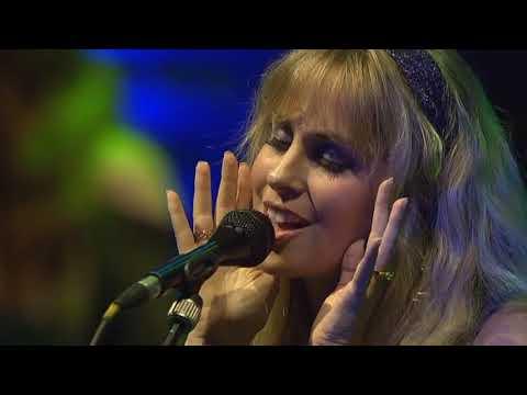 Blackmore`s Night - Paris Moon - (2007) Live.