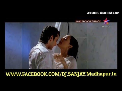 Ek Jawani Teri Ek Jawani Meri DJ SANJAY MAHTO(djsanjaymadhepur.com)