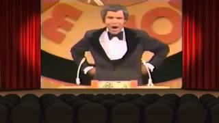 Dean Martin Celebrity Roast ~ Bob Hope