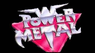 Download lagu SATU JIWA POWER METAL LIRIK MP3