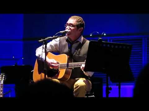 Ocean Colour Scene :- So Low :- Live @ Royal Concert Hall , Glasgow 20/02/15