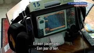 Radboud Spoed (30-05-2009)