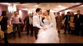 Ведущий  на  свадьбу. Ведущий на  свадьбу в Москве