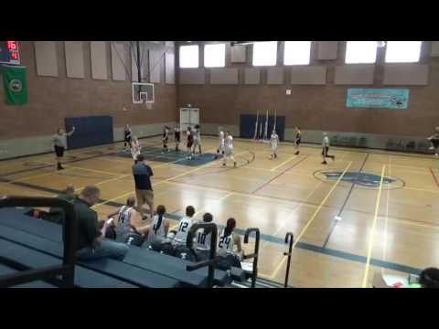 McKenna  41  OEBC White Vancouver WA 2016