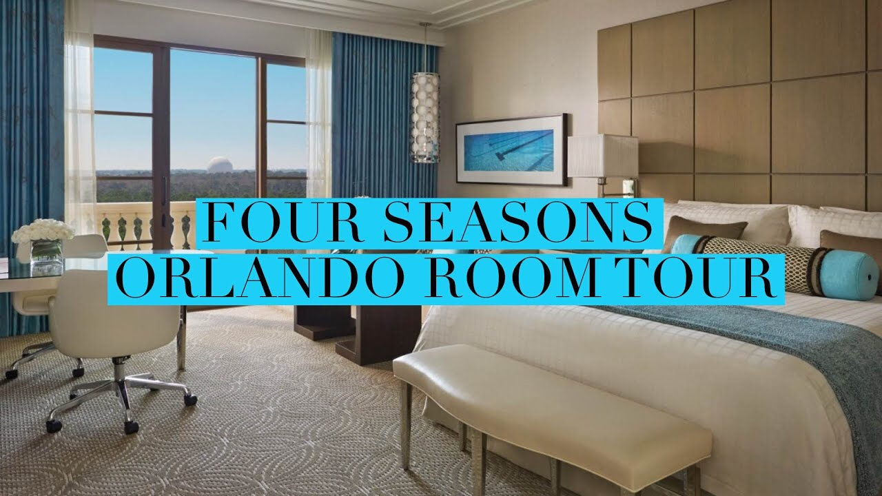 how to get a four seasons bed