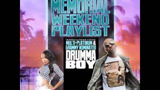 7. Sippin & Spinnin (Remix) - Gangsta Boo feat Playa Fly, Bun B, & P.B. Memphis