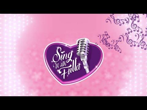 إعلان الفائزات - غنّي مع فلة - الموسم الأول | Winners Announcement - Sing With Fulla - S01
