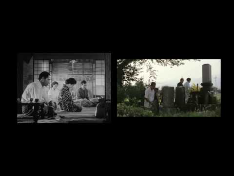 5 FILMS TO GET YOU INTO JAPANESE CINEMA (SPOILER-FREE OVERVIEW) from YouTube · Duration:  14 minutes 2 seconds