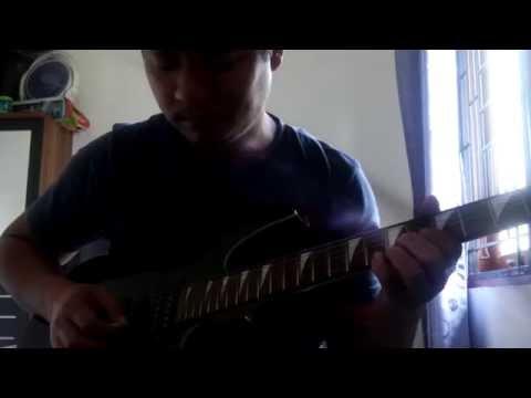 Ukulele ukulele chords qing fei de yi : Detail for Harlem Yu - Qing
