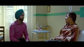 Fakira Punjabi song (kismat) gurnaam bhullar ammy virk sargun mehta Punjabi song 2018.Punjabi song