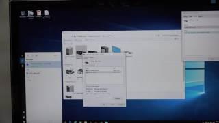 Saitek Multi Panel Blank Screen Fix for Windows 10 and 8.1