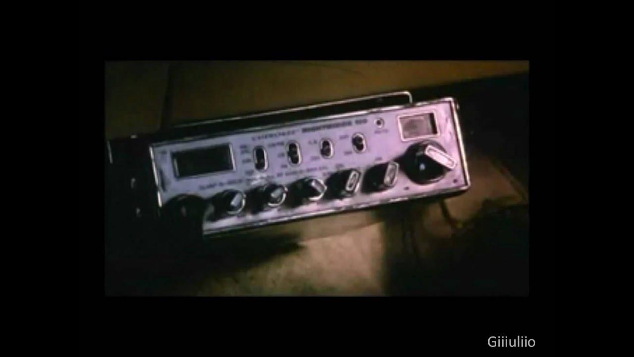 Joyride - Spritztour [GERMAN] Trailer - HD