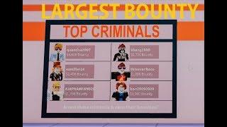NOOB TROLLING (roblox jailbreak)