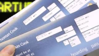 скидки на авиабилеты омск(http://goo.gl/pvwBx1 Как получить скидку 20 евро на авиабилет уже через 2 минуты - смотри тут http://goo.gl/pvwBx1., 2015-01-10T07:39:41.000Z)
